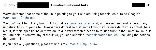 unnatural-inbound-links