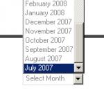 6 Years of SEO 2.0 Anniversary