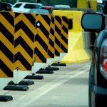 Free Traffic vs Gatekeeper Traffic