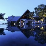 The Luxury Resort Type of Blog