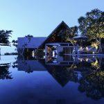 The Luxury Resort Type of Blog