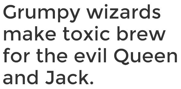 grumpy-wizards-montserrat
