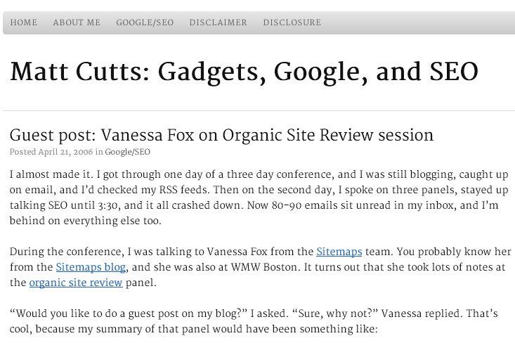 matt-cutts-guest-post-vanessa-fox