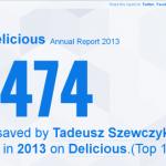 delicious-annual-report-tad-chef-600