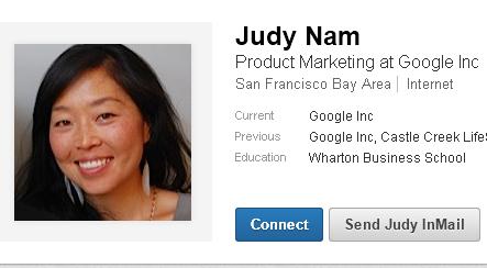 judy-nam-google
