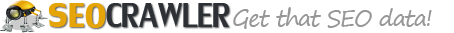 seocrawler.co-logo
