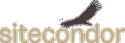 sitecondor-logo