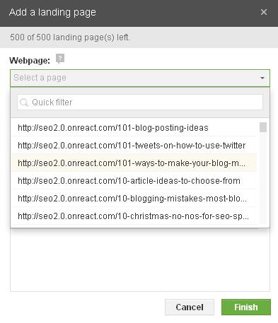 webmeup-add-landing-page