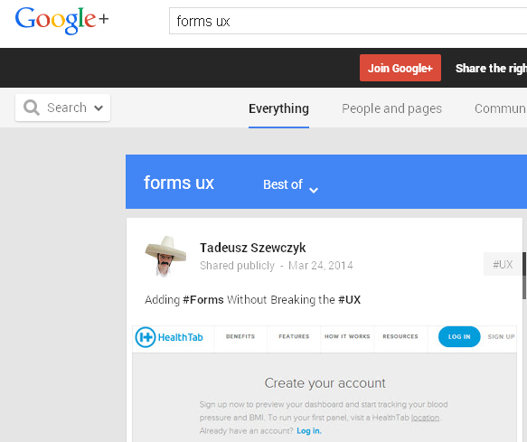 google-plus-forms-ux