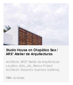 archdaily-more-than-100-shares