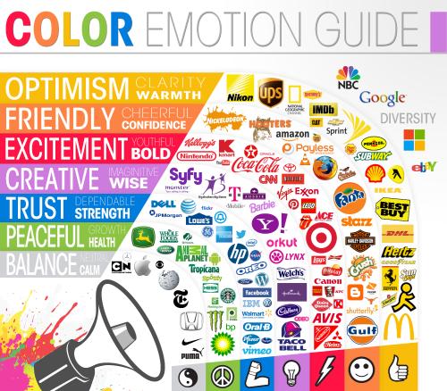 colors-branding