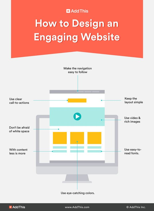 engaging-website