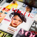How to Make Your Website User Friendly by Reading Glossy Fashion Magazines