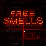 The Freemium Business Model for Blogs